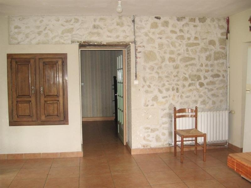 Vente maison / villa Le fouilloux 265000€ - Photo 3