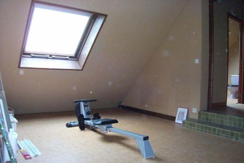 Sale house / villa Beuzec cap sizun 141210€ - Picture 7