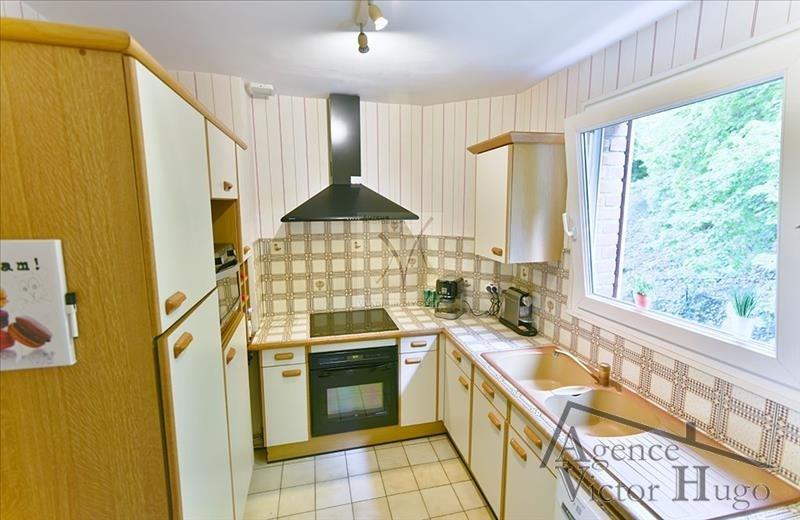 Sale apartment Rueil malmaison 369000€ - Picture 3