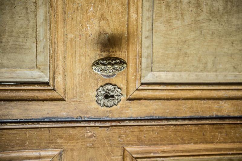 Vente maison / villa Aire sur l adour 225000€ - Photo 12