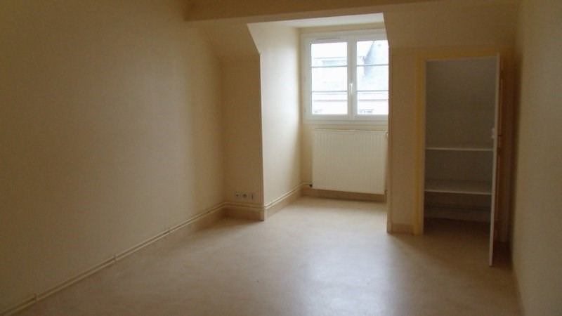 Location appartement St lo 320€ CC - Photo 1