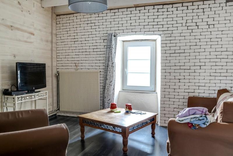 Vente maison / villa Le brignon 159000€ - Photo 6