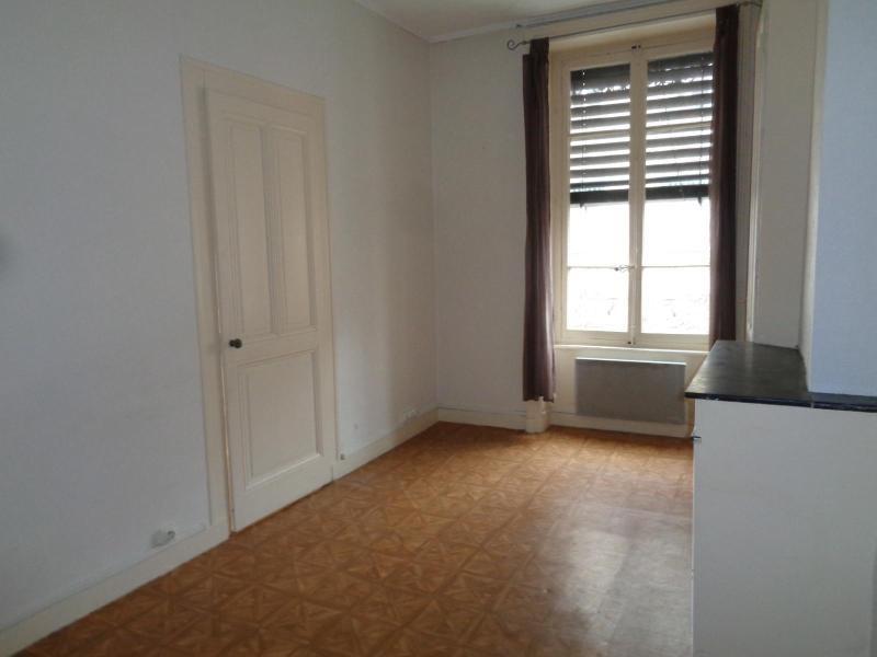 Location appartement Lyon 6ème 549€ CC - Photo 4