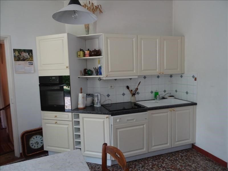 Vente de prestige maison / villa Soissons 418000€ - Photo 2