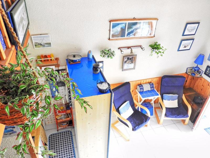 Vente maison / villa Vaux sur mer 89880€ - Photo 9