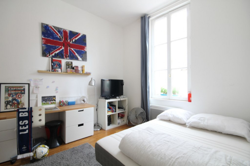 Vente appartement Saint germain en laye 790 000€ - Photo 6