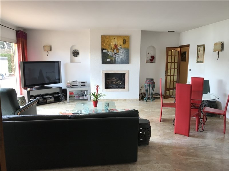 Vente maison / villa Elne 440 000€ - Photo 2