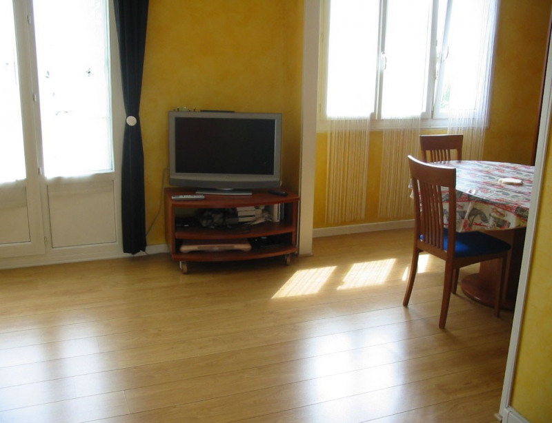Vente appartement Saint-michel-sur-orge 198000€ - Photo 3