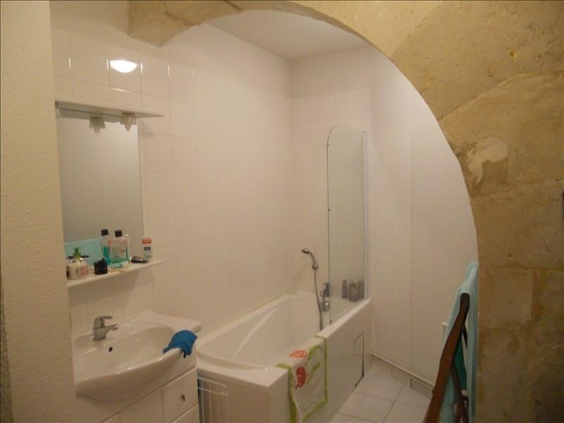 Vente appartement Niort 84969€ - Photo 5