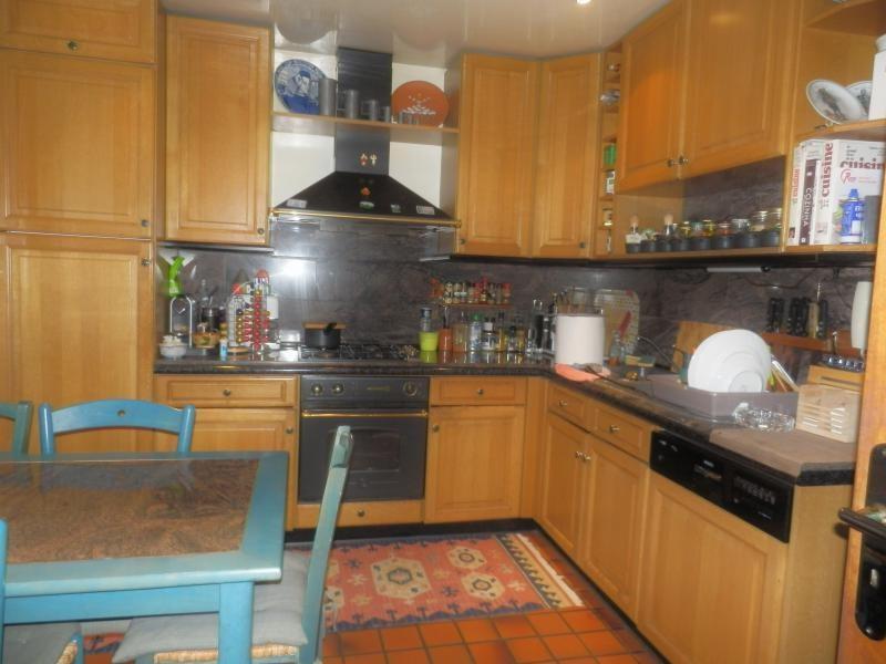 Vente maison / villa Ormesson sur marne 395000€ - Photo 4