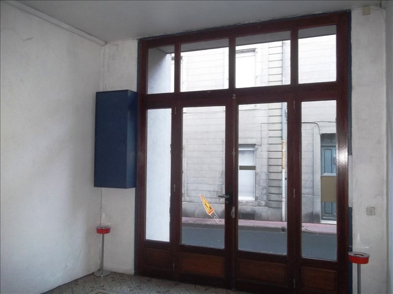Vente local commercial Mazamet 140 000€ - Photo 7