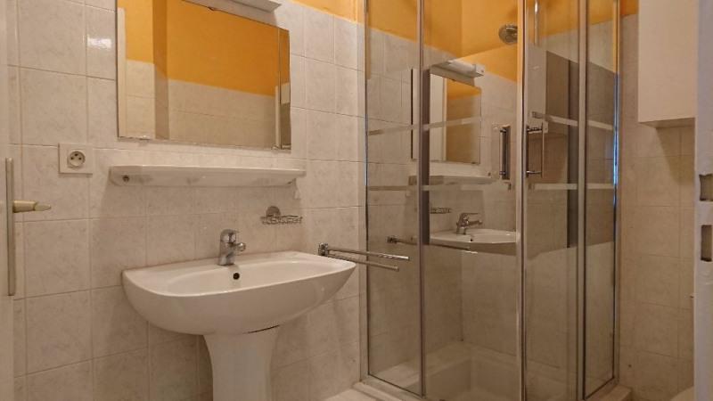 Vente appartement Dax 92000€ - Photo 4