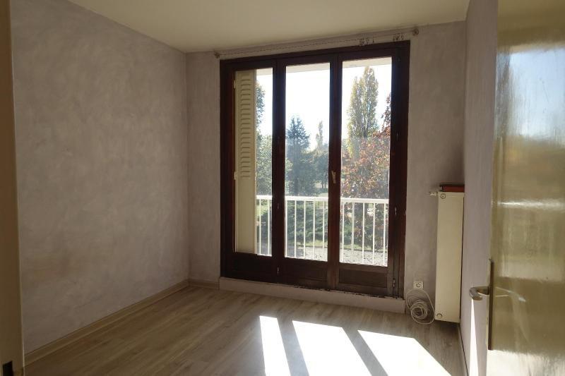 Location appartement Pont de claix 590€ CC - Photo 8