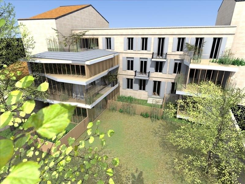 Vente neuf programme Bordeaux  - Photo 3