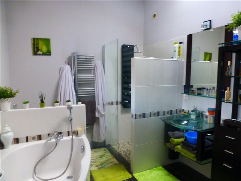 Sale house / villa St vincent de tyrosse 384000€ - Picture 10