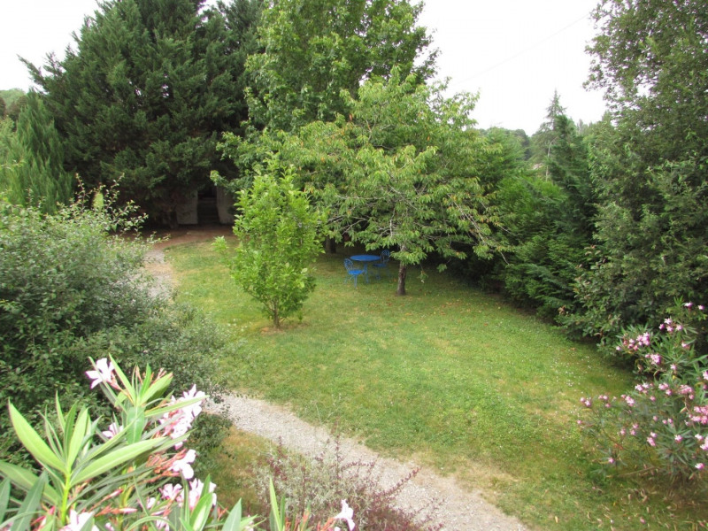 Vente maison / villa Salies de bearn 194 500€ - Photo 2