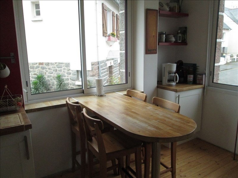 Sale house / villa St brieuc 219 750€ - Picture 8