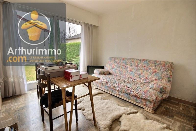 Vente maison / villa St cyprien 275000€ - Photo 9