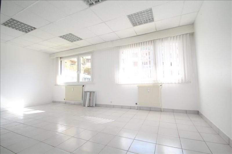Investment property apartment Chambery 188500€ - Picture 2