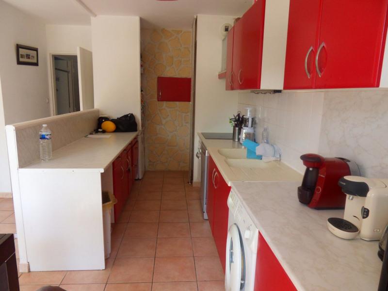 Vente appartement Entraigues sur la sorgue 190000€ - Photo 3