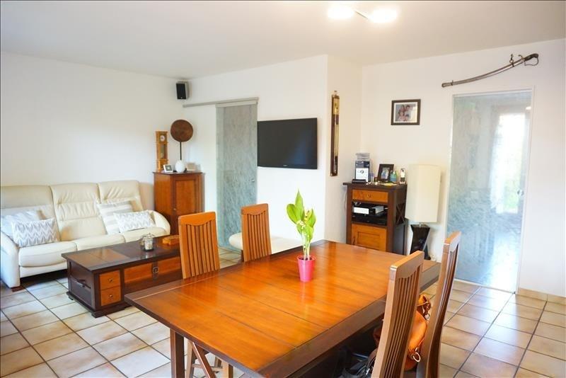 Vente maison / villa Noisy le grand 365000€ - Photo 2