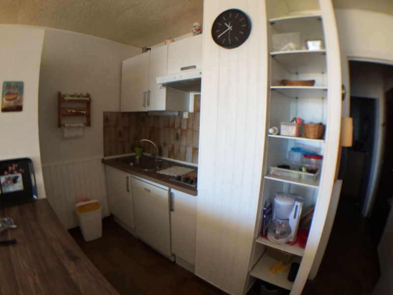 Location vacances appartement Carnon plage  - Photo 4