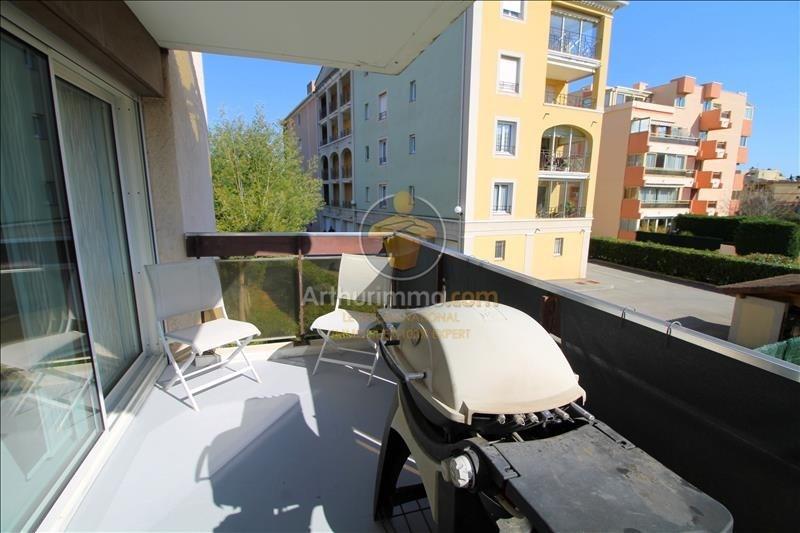Vente appartement Sainte maxime 225000€ - Photo 2