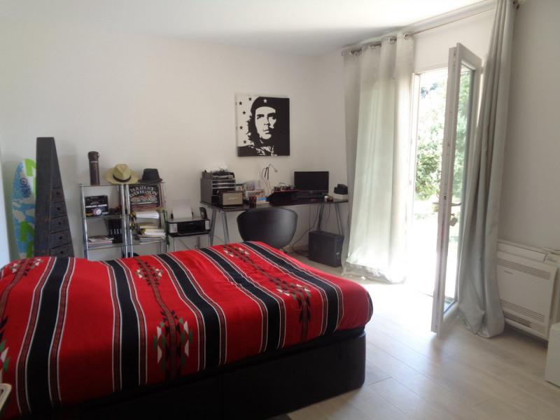 Sale house / villa Salernes 472500€ - Picture 16