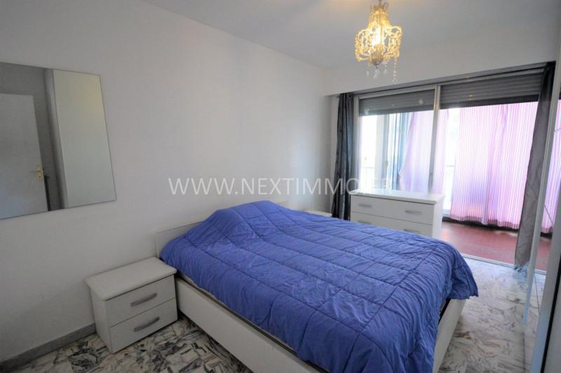 Revenda apartamento Roquebrune-cap-martin 239000€ - Fotografia 3