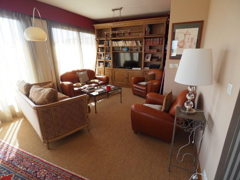 Sale apartment Melun 370000€ - Picture 4