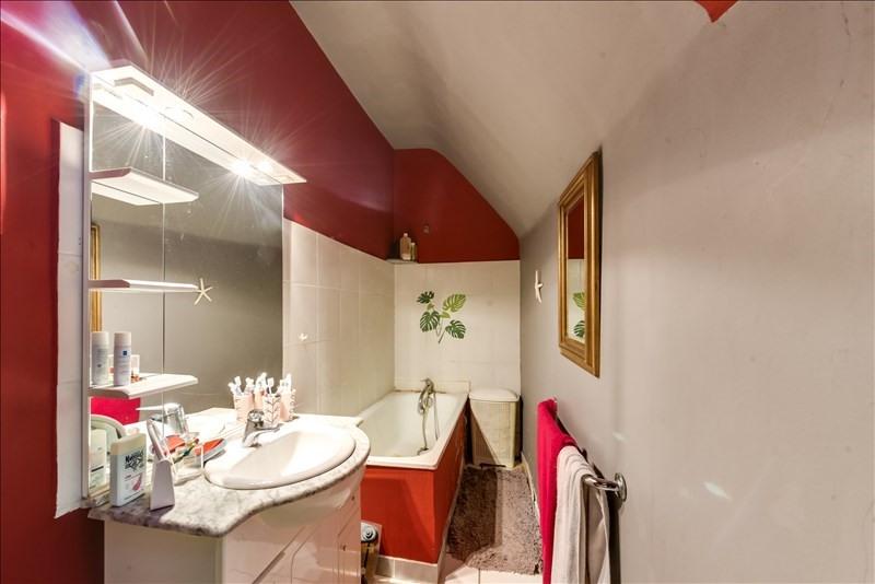 Vente appartement Auxerre 72000€ - Photo 5
