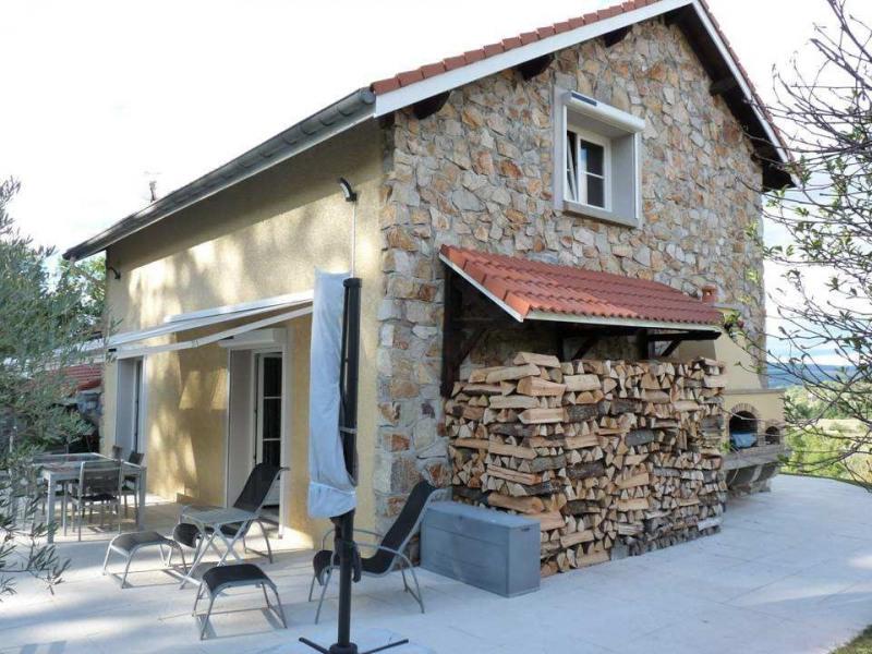 Revenda casa Monistrol-sur-loire 399000€ - Fotografia 2