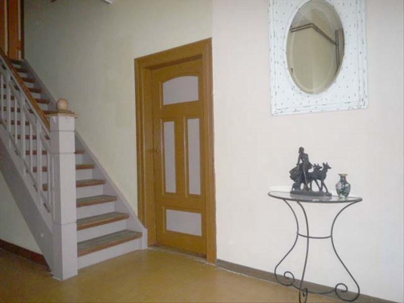 Vendita casa St hippolyte 289000€ - Fotografia 3