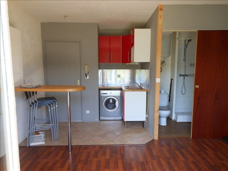 Location appartement Brie comte robert 490€ CC - Photo 2