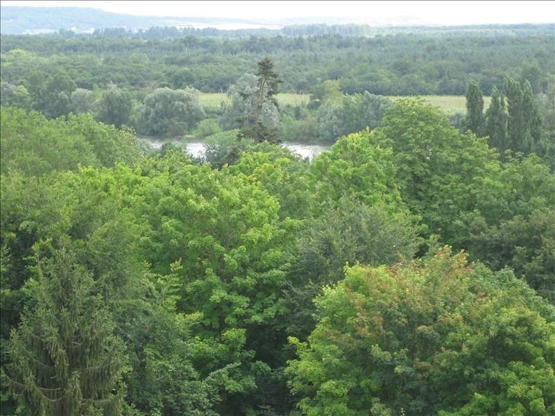 Sale house / villa La roche guyon 478000€ - Picture 4