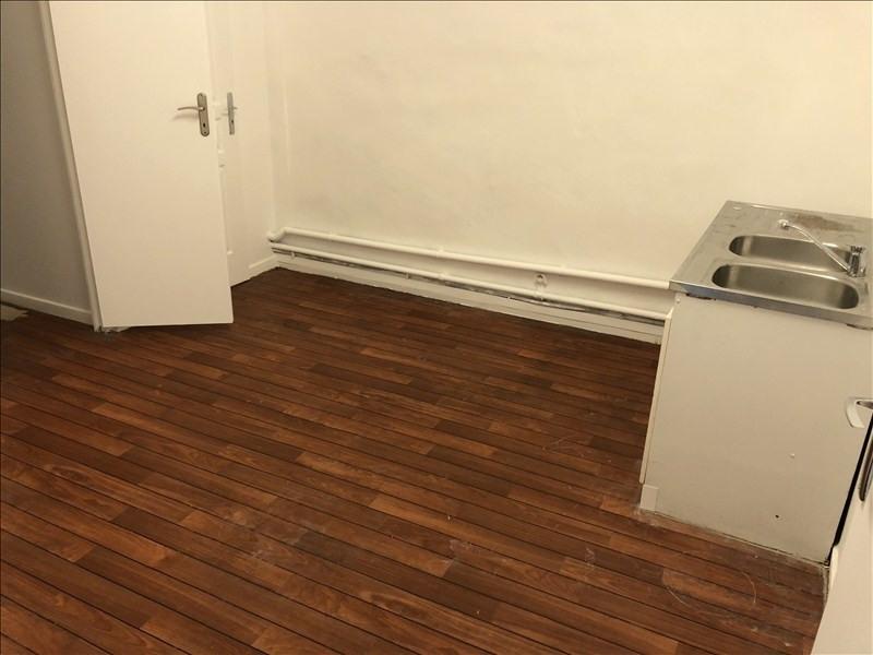 Rental loft/workshop/open plan Ivry sur seine 3130€ CC - Picture 5