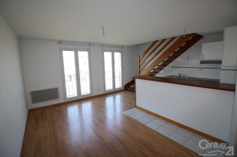 Investment property apartment Toulouse 175 000€ - Picture 6