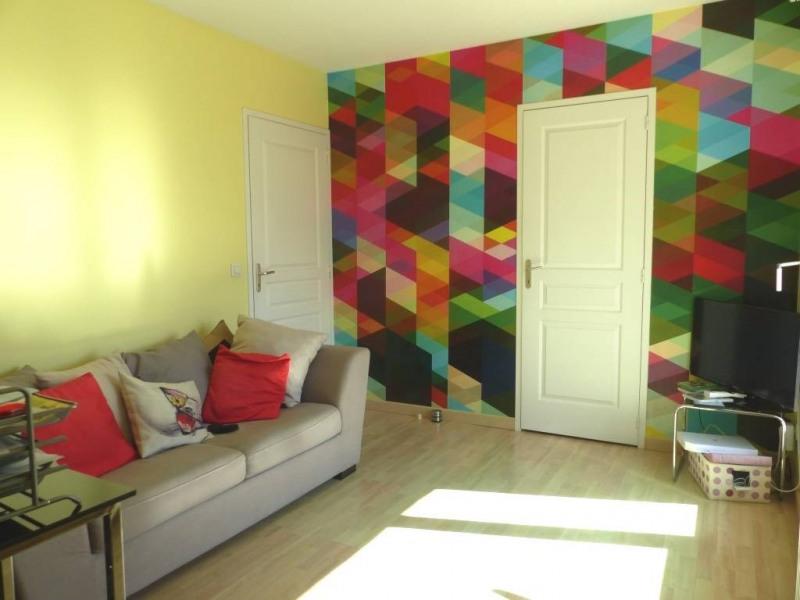 Vente appartement Echirolles 249000€ - Photo 9