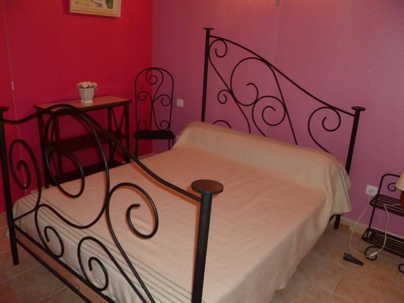 Vacation rental house / villa La baule-escoublac 1682€ - Picture 9