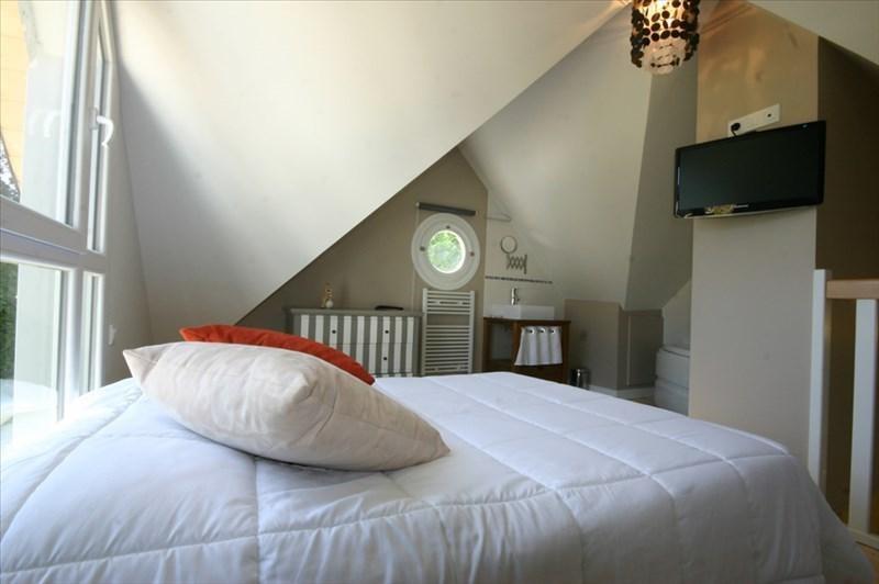 Venta  casa Dinard 188640€ - Fotografía 3