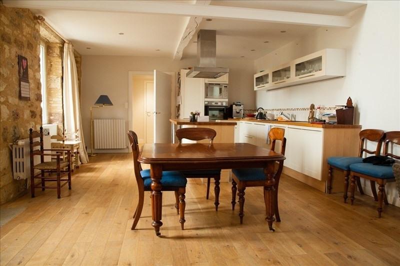 Sale house / villa Gaillac 299000€ - Picture 12
