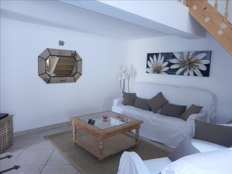 Sale house / villa La rochelle 156000€ - Picture 1