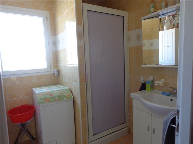 Vente maison / villa Peypin 349000€ - Photo 6