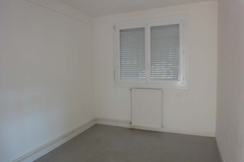 Location appartement Valence 460€ CC - Photo 6