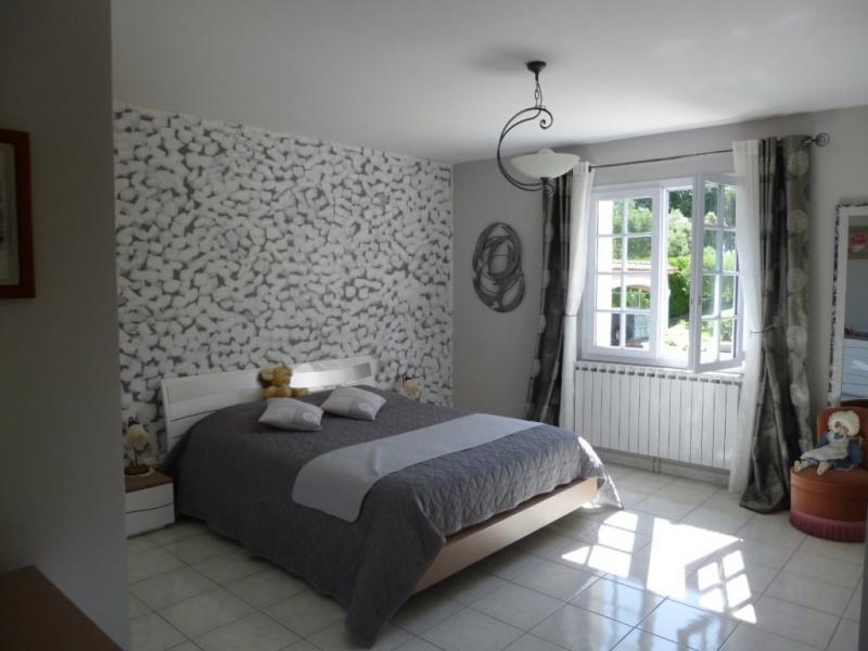 Vente de prestige maison / villa Boisset et gaujac 670000€ - Photo 8