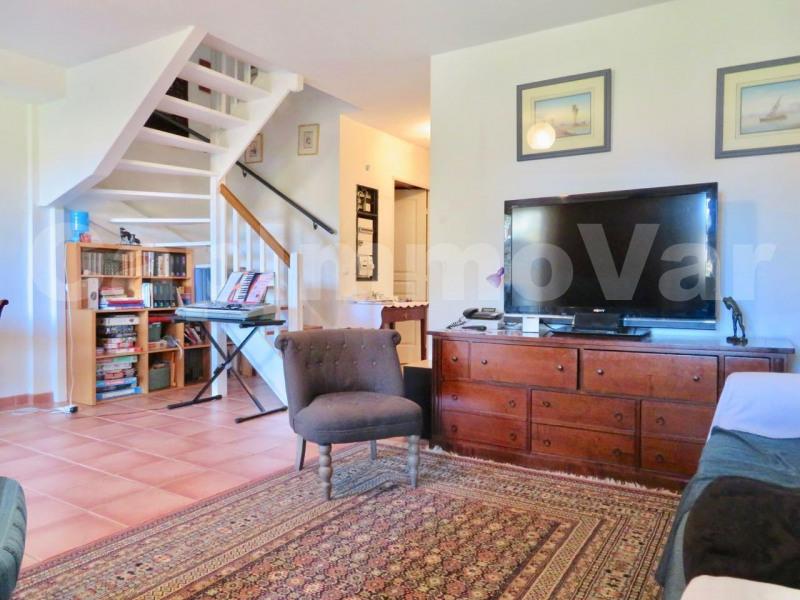 Vente maison / villa Le beausset 349000€ - Photo 4