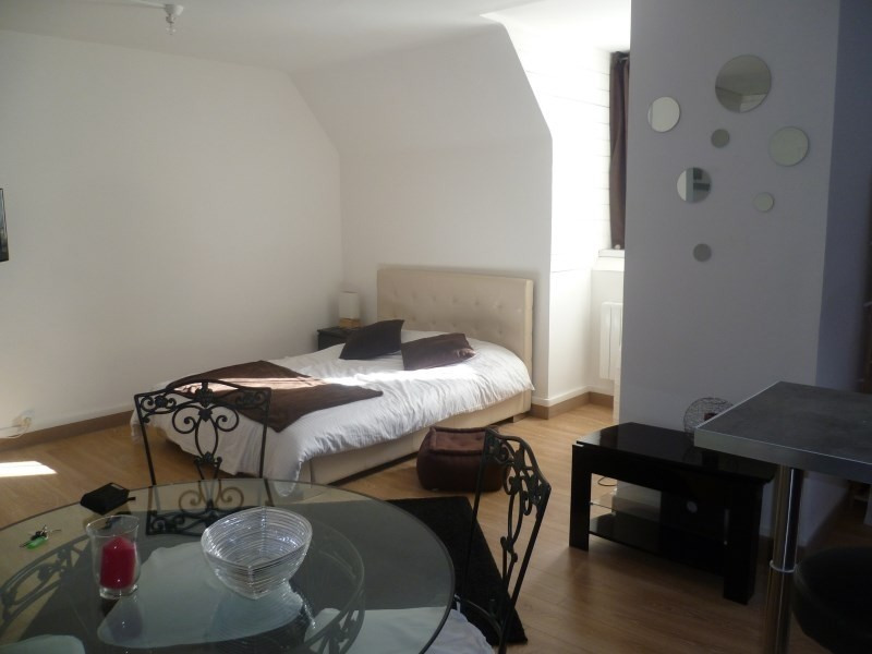 Location appartement Dunkerque 550€ CC - Photo 2