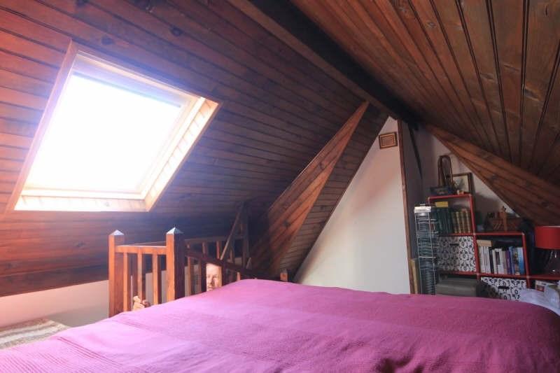 Vente appartement Villers sur mer 54800€ - Photo 8