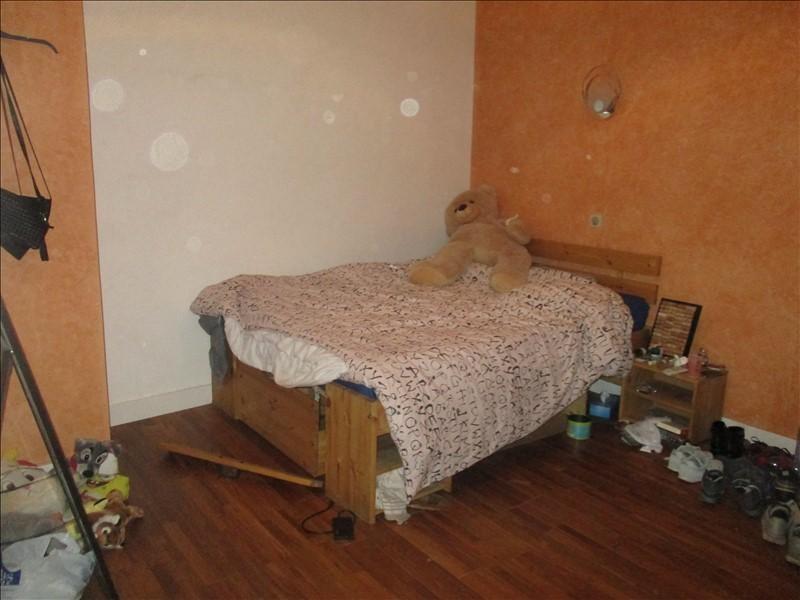 Location appartement Nimes 825€ CC - Photo 8