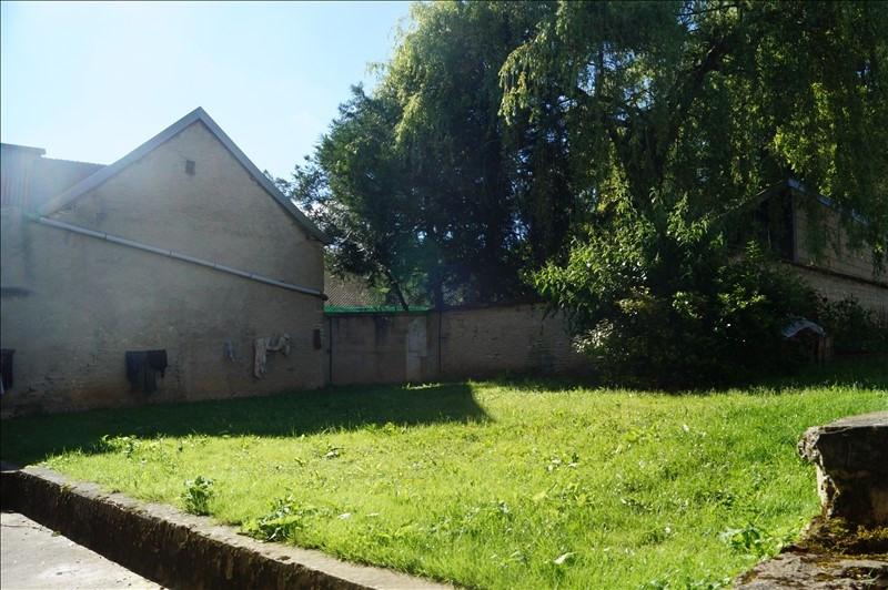 Produit d'investissement appartement Ancy le franc 32000€ - Photo 6